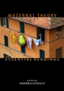 Maternal Theory Essential Readings