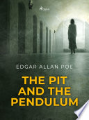 The Pit and the Pendulum