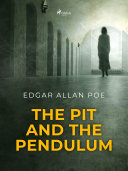 Pdf The Pit and the Pendulum Telecharger
