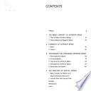 Exterior Design in Architecture