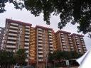 My Spiritual Journey in San Antonio  living at Villa Transchese Apartments