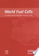 World Fuel Cells