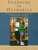 Learning in Overdrive