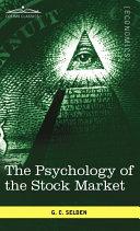 The Psychology of the Stock Market [Pdf/ePub] eBook