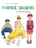 Glorious Summers -