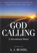 God Calling Pdf/ePub eBook