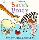 Sara s Potty Book PDF