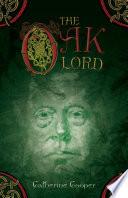The Oak Lord