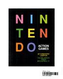 Nintendo Action Games