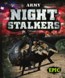 Army Night Stalkers Pdf/ePub eBook