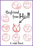 Boyfriend from Hell