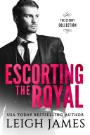 Escorting the Royal Book