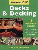 Decks and Decking