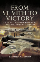 From St Vith to Victory [Pdf/ePub] eBook