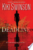 The Deadline Book