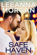 Safe Haven (The Protectors, Book 1)