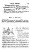 Página 619