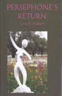 Persephone s Return
