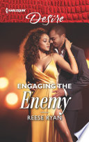 Engaging the Enemy