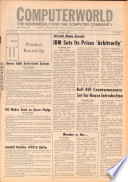 Feb 14, 1977