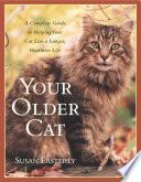 Your Older Cat