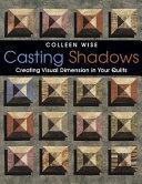 Casting Shadows Pdf/ePub eBook