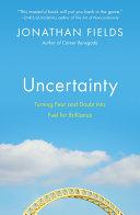 Uncertainty [Pdf/ePub] eBook