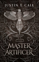 Master Artificer Book
