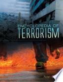 Encyclopedia of Terrorism  , Volume 1