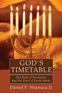 God s Timetable