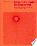 Object-Oriented Engineering
