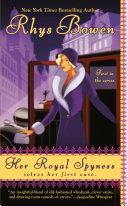 Her Royal Spyness [Pdf/ePub] eBook