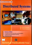 Pdf Distributed Systems