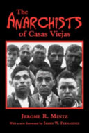 The Anarchists of Casas Viejas