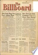8 Fev 1960