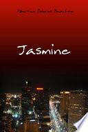 Jasmine Book
