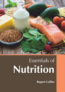 Essentials of Nutrition