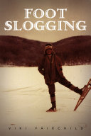 Foot Slogging