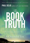 The Book of Truth
