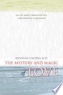 The Mystery and Magic of Love