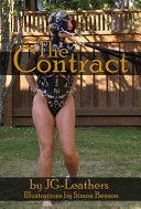 The Contract Pdf/ePub eBook