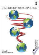 Dialectics in World Politics