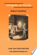 Robert Southey Books, Robert Southey poetry book