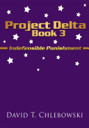 Project Delta Book 3 [Pdf/ePub] eBook