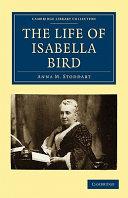 The Life of Isabella Bird