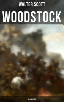 Woodstock (Unabridged)