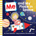Me and My Place in Space Pdf/ePub eBook