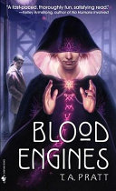 Pdf Blood Engines Telecharger