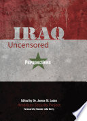 Iraq Uncensored