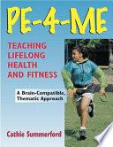 PE-4-ME